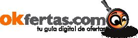 OKfertas logo